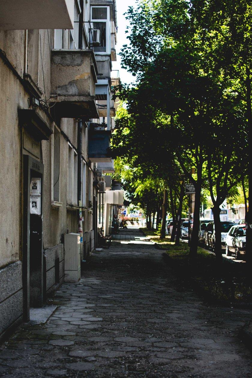 Bulgaria_Kalofer_2016160705-12