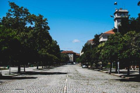 Bulgaria_Kalofer_2016160705-15