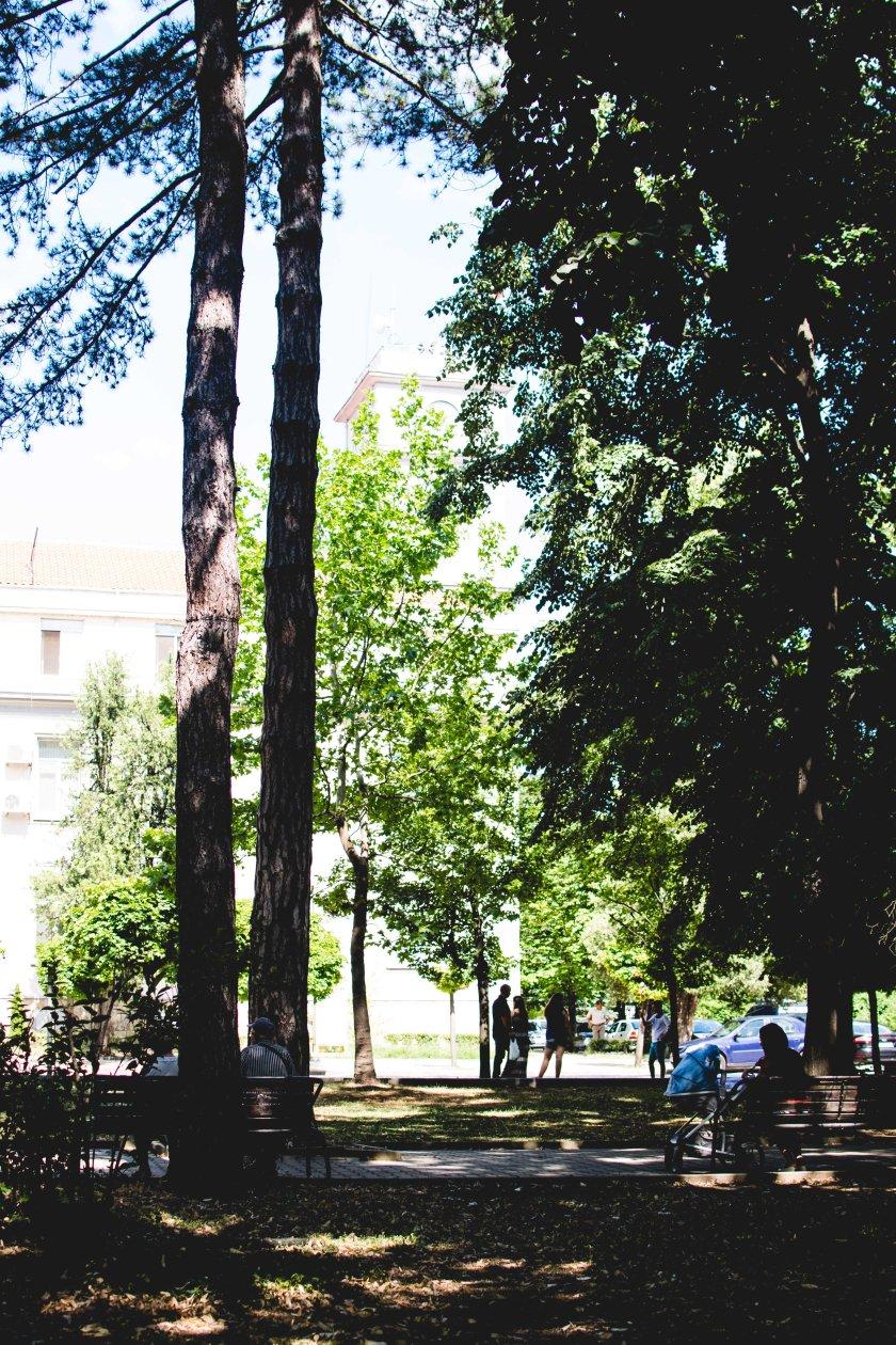 Bulgaria_Kalofer_2016160705-38