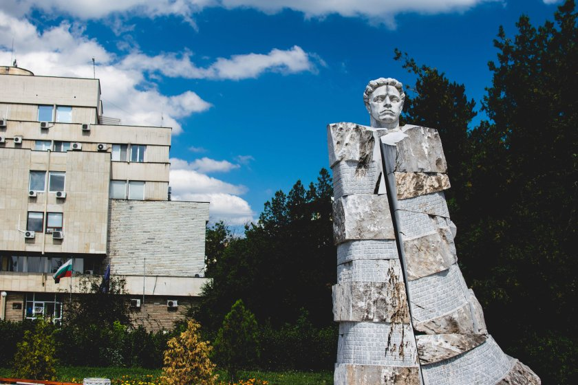 Bulgaria_Kalofer_2016160705-41
