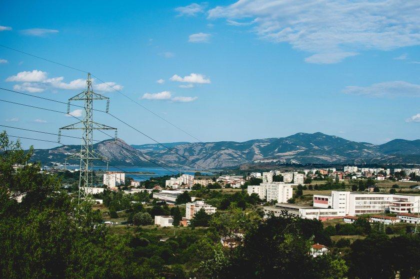 Bulgaria_Kalofer_2016160706-26