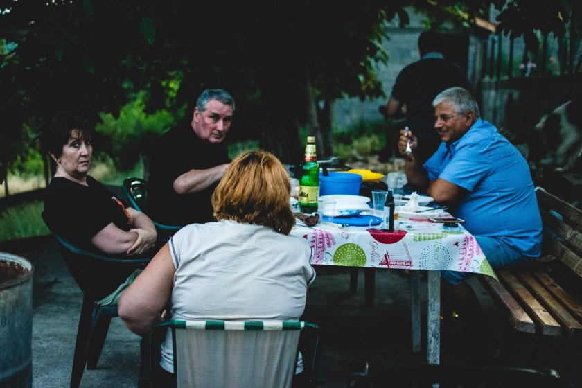 Bulgaria_Kalofer_2016160706-40