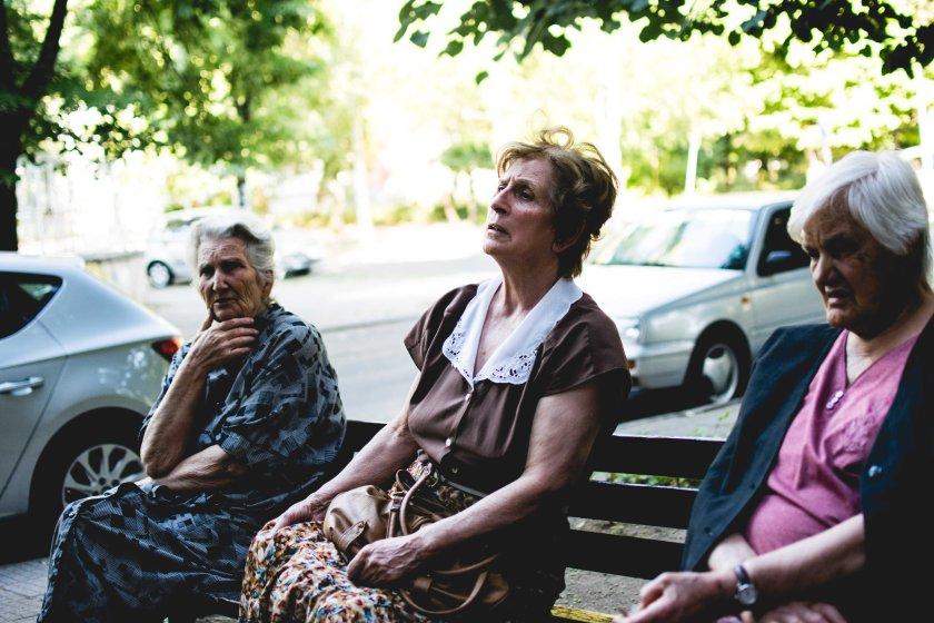Bulgaria_Kalofer_2016160707-58