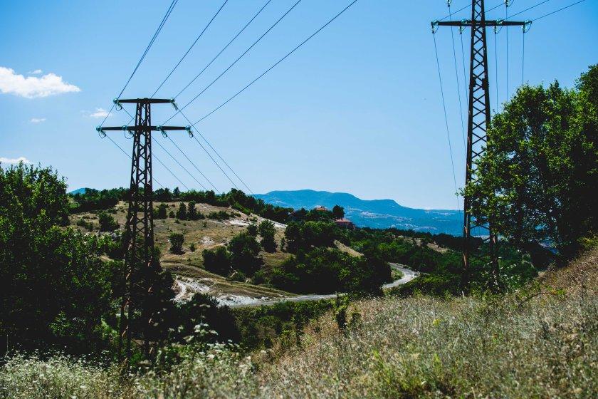 Bulgaria_Kalofer_2016160709-20
