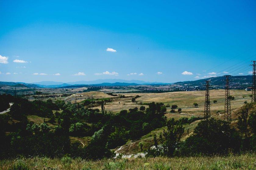 Bulgaria_Kalofer_2016160709-27