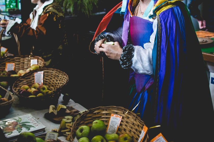 appleday_2016-20