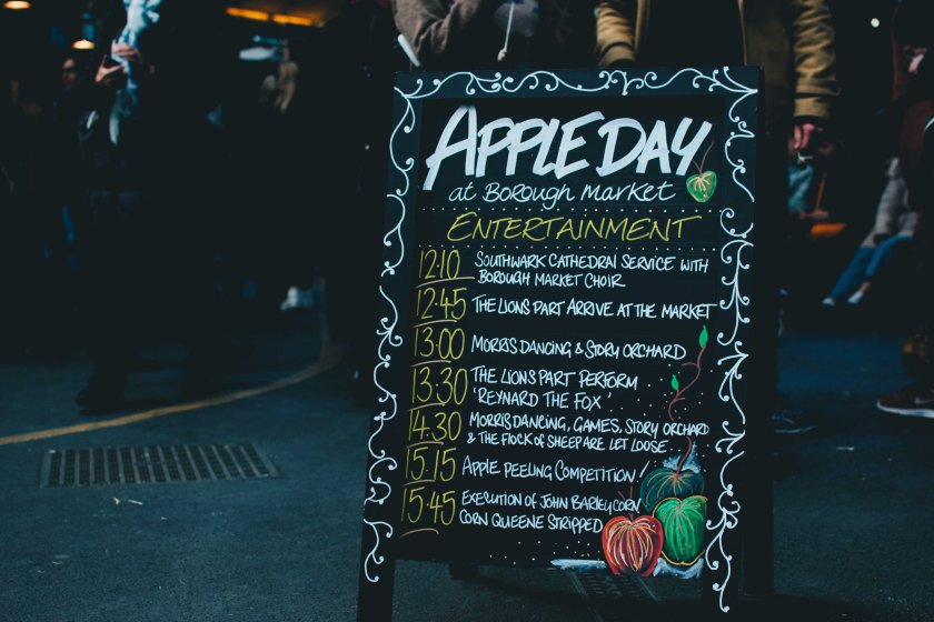 appleday_2016-35