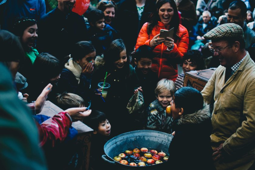 appleday_2016-63