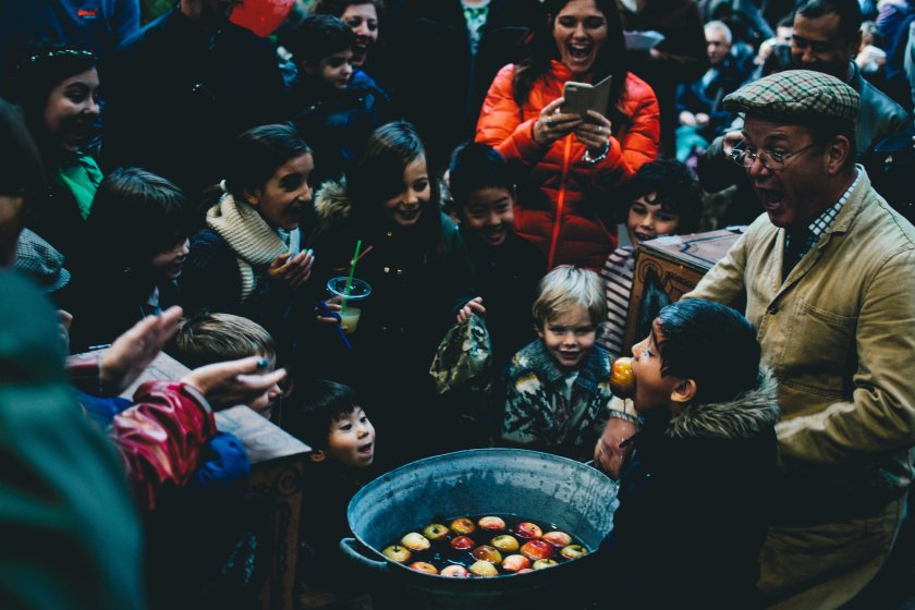 appleday_2016-64