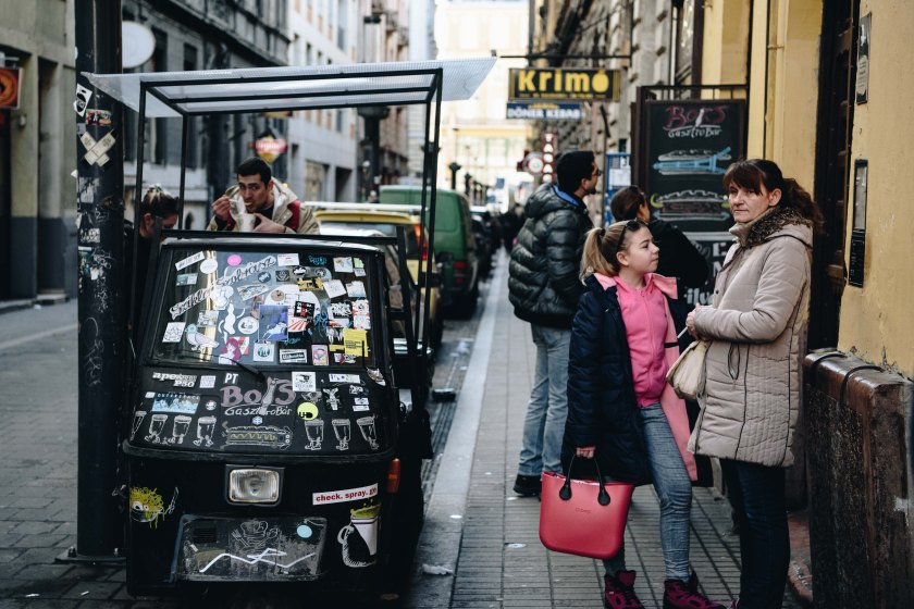 budapest-web_2017-430
