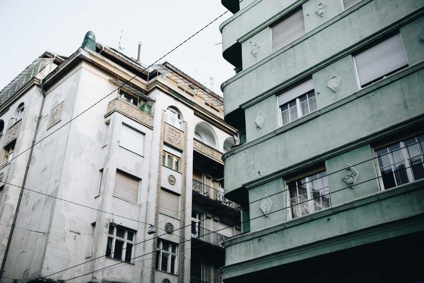 budapest-web_2017-431
