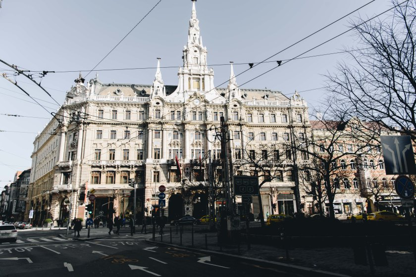 budapest-web_2017-432