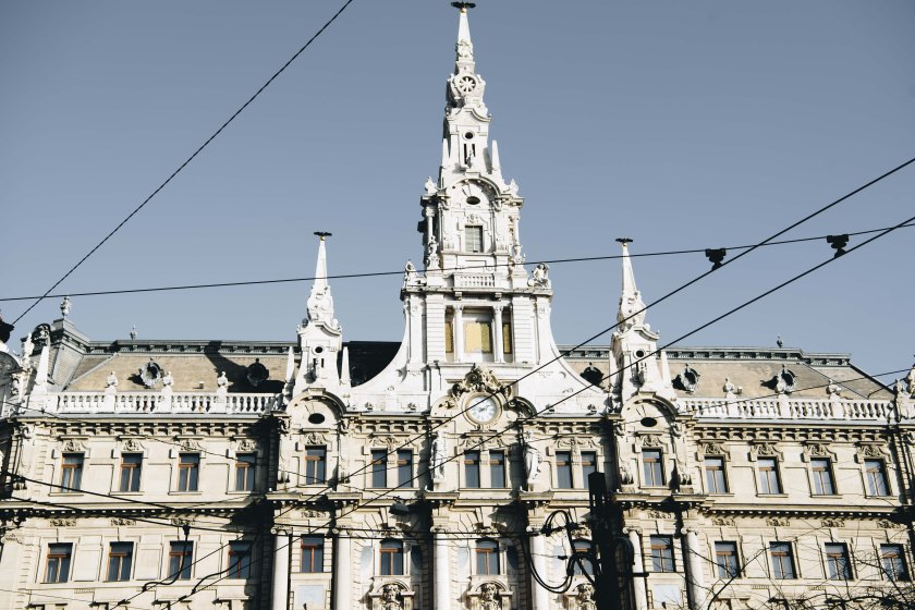 budapest-web_2017-433
