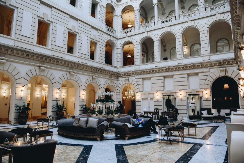 budapest-web_2017-450