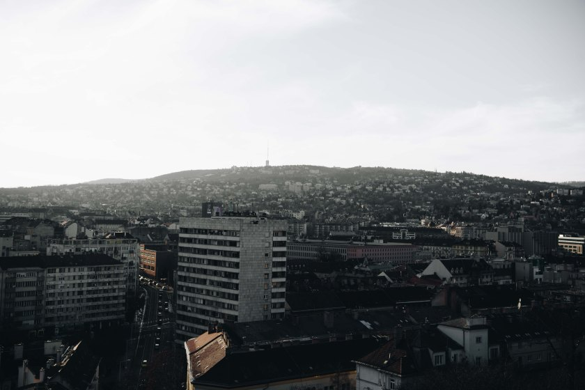 budapest-web_2017-462