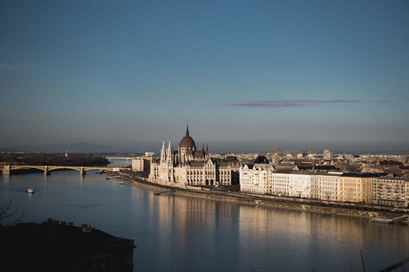 budapest-web_2017-467