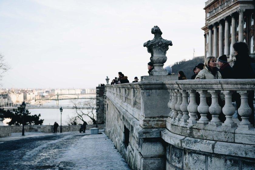 budapest-web_2017-468