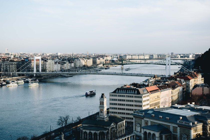 budapest-web_2017-474