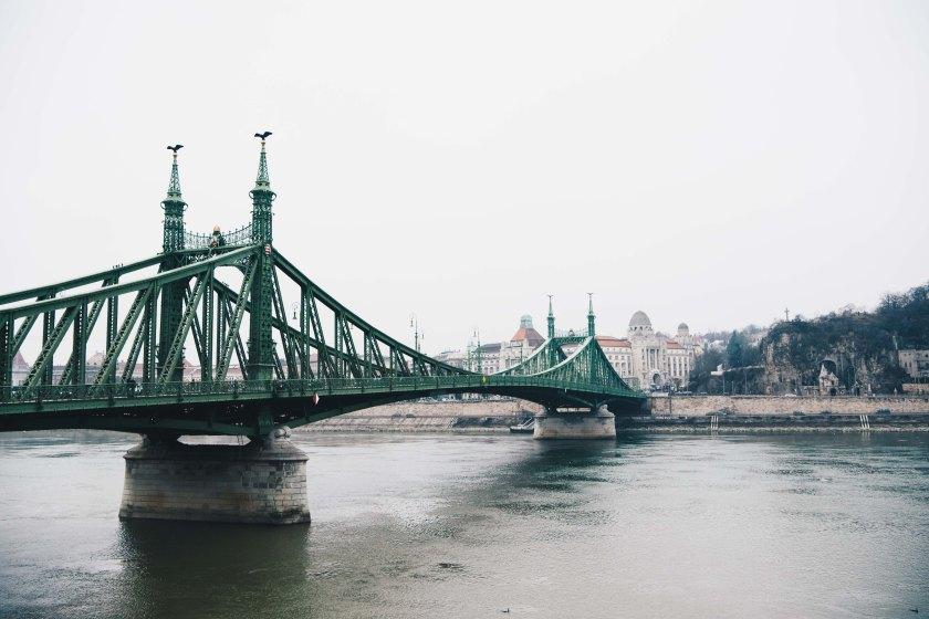 budapest-web_2017-569