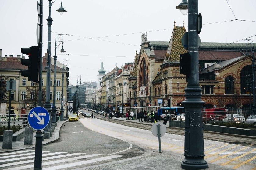 budapest-web_2017-572