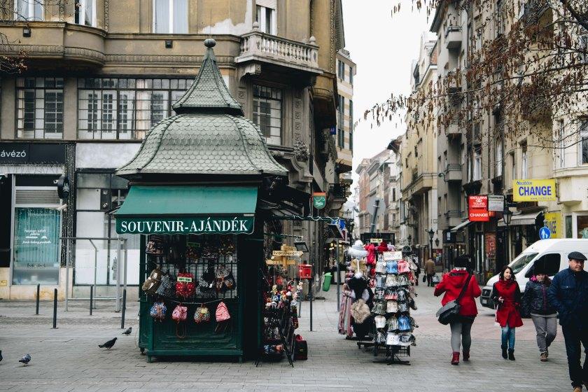 budapest-web_2017-582