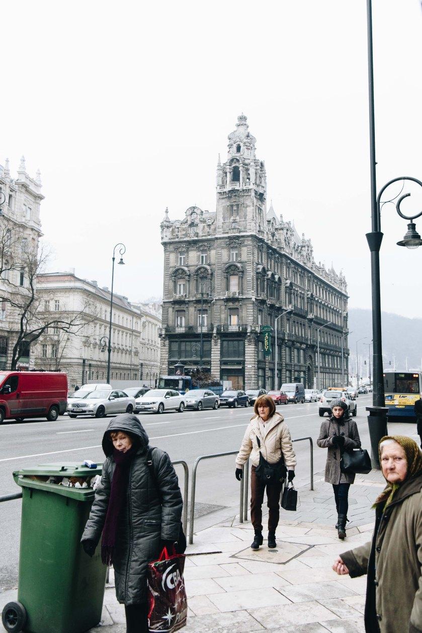 budapest-web_2017-622
