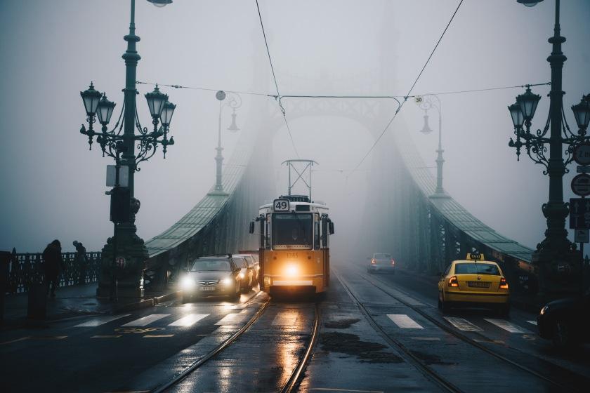 budapest_2017-105
