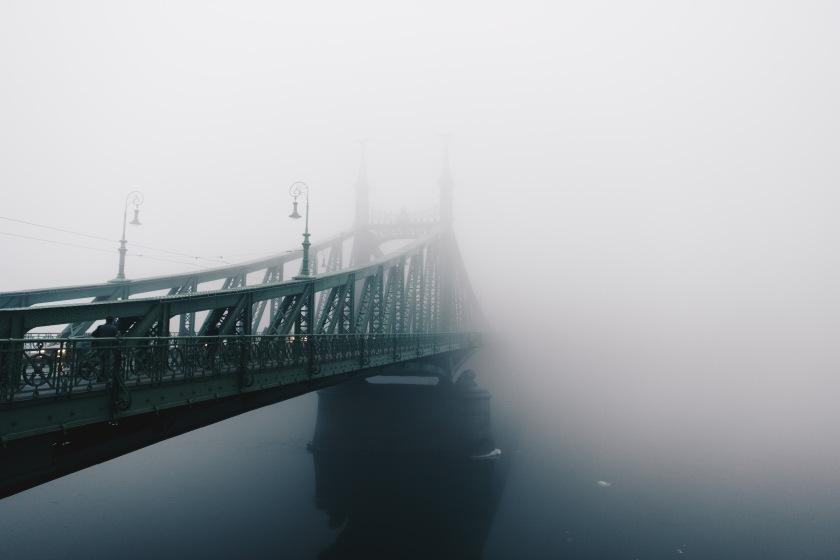 budapest_2017-112