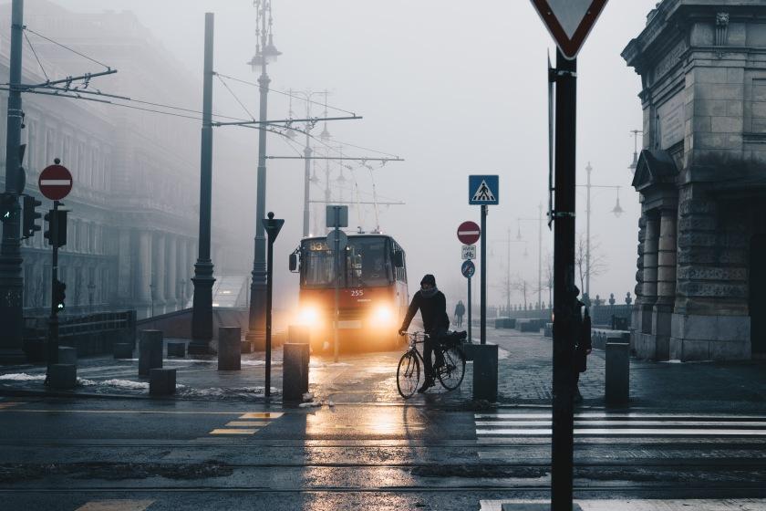 budapest_2017-117