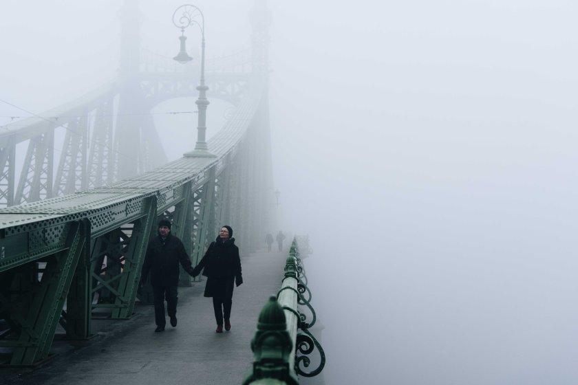 budapest_2017-120