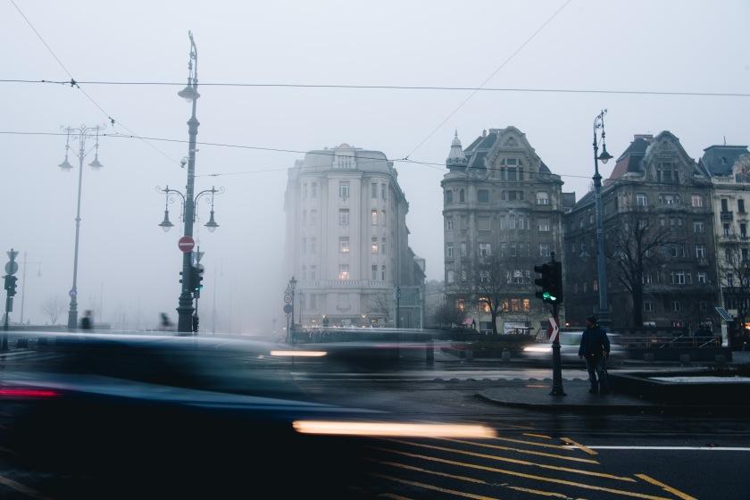 budapest_2017-127.jpg