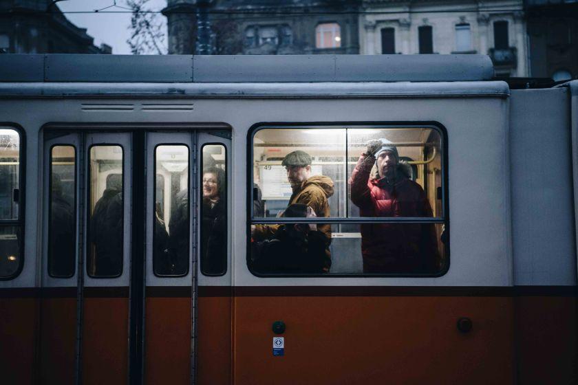budapest_2017-132