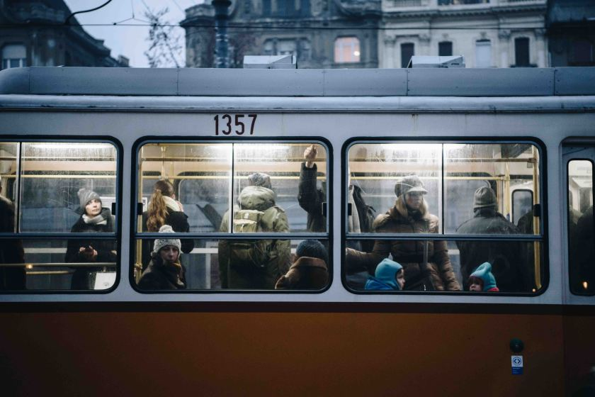 budapest_2017-133