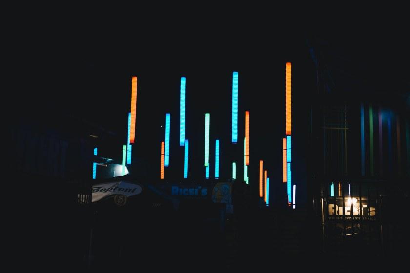 budapest_2017-162