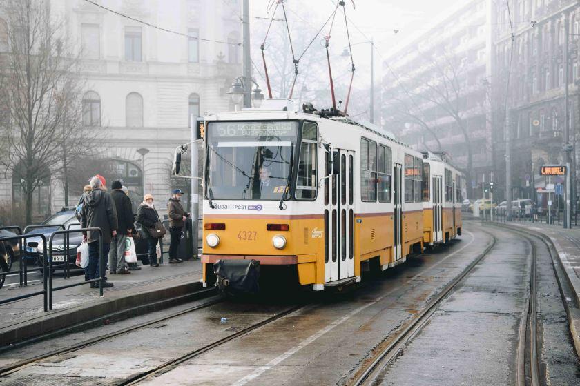 budapest_2017-200