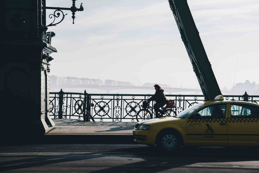 budapest_2017-240