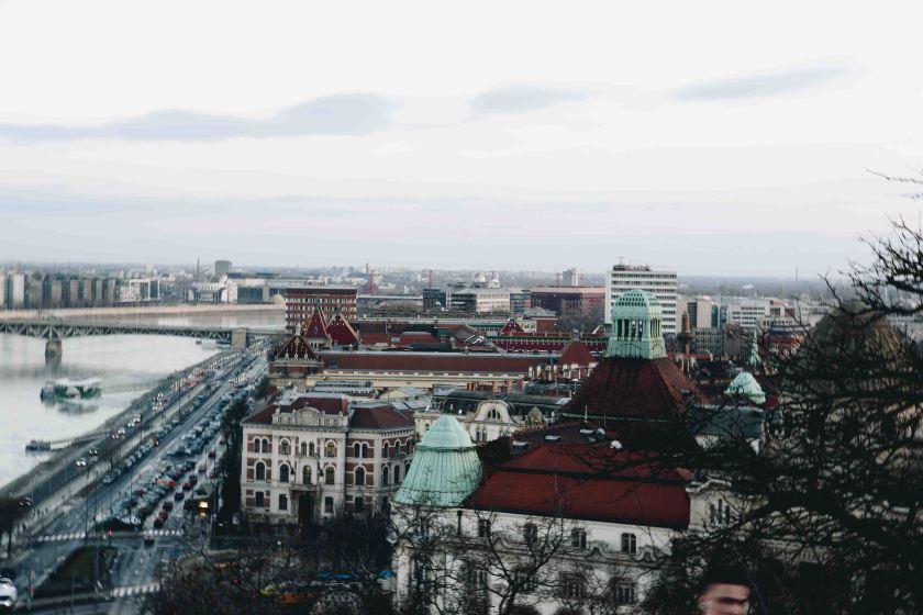 budapest_2017-250