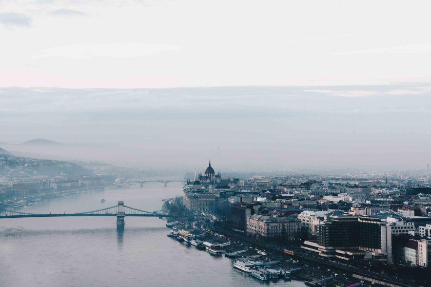 budapest_2017-259