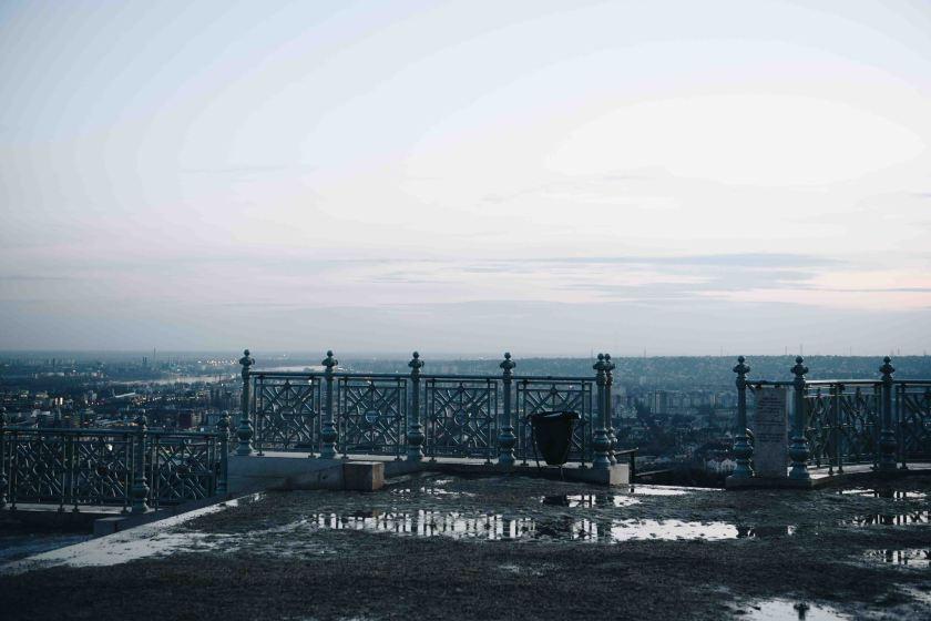 budapest_2017-274