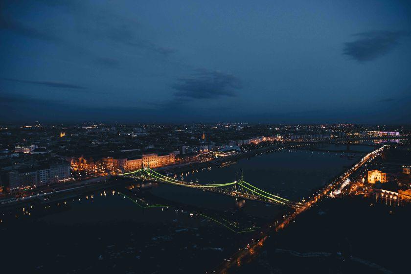 budapest_2017-281