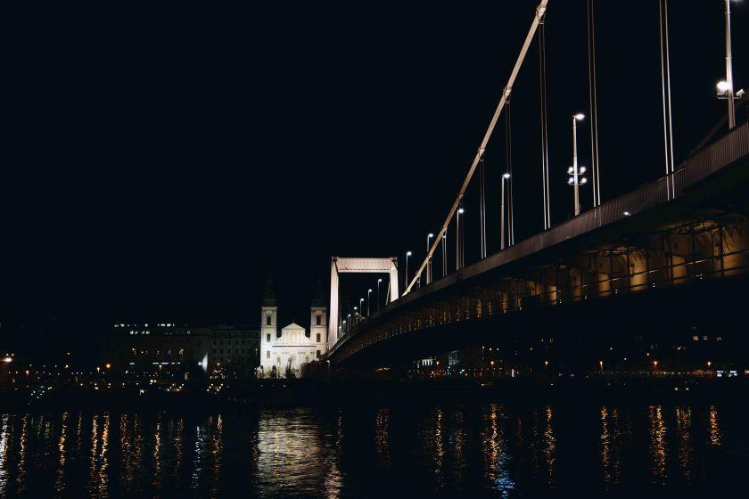 budapest_2017-283
