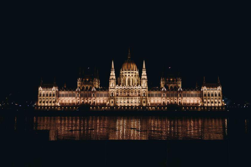 budapest_2017-285