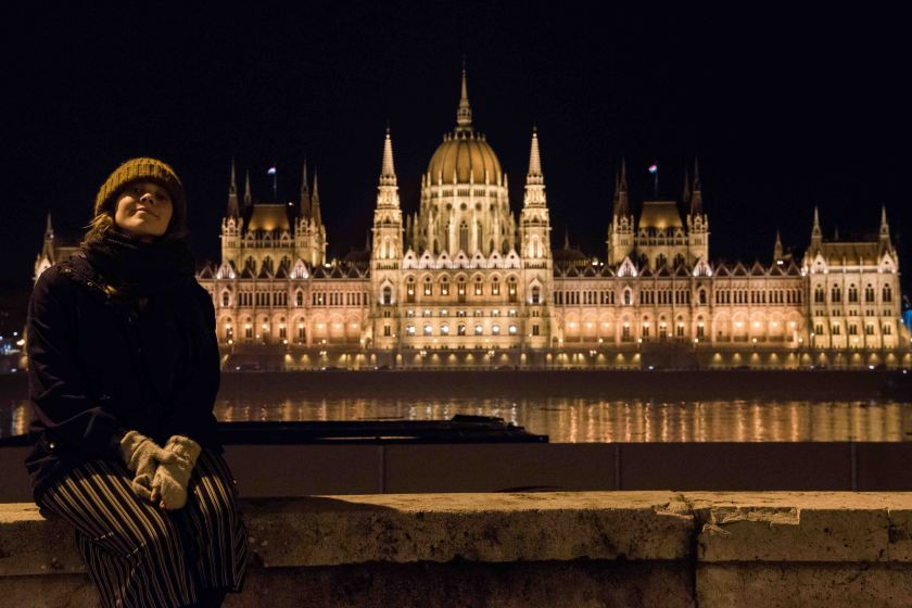 budapest_2017-288