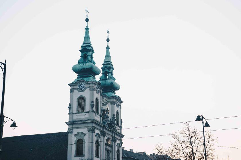 budapest_2017-371