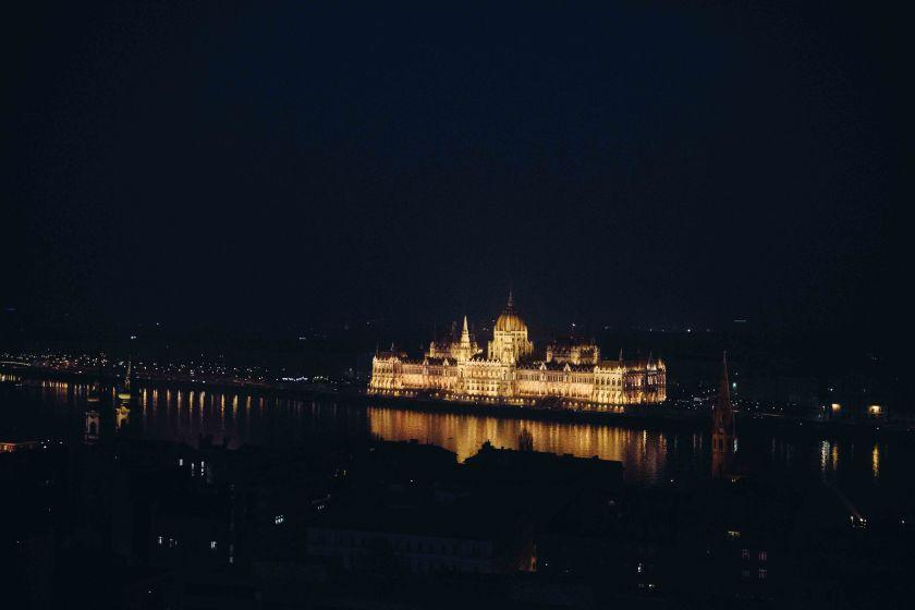budapest_2017-386