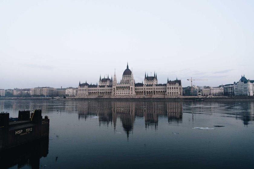 budapest_2017-75
