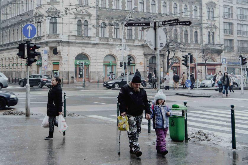 budapest_2017-76