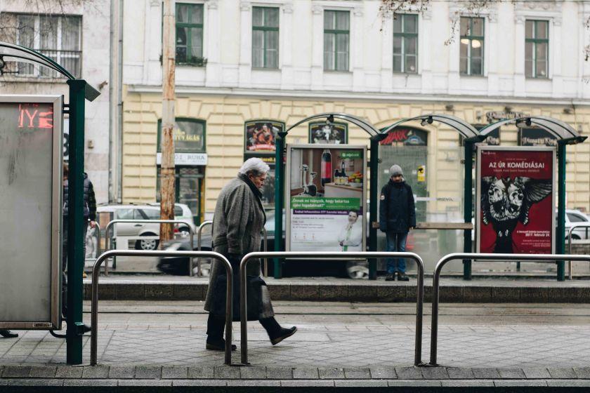 budapest_2017-80