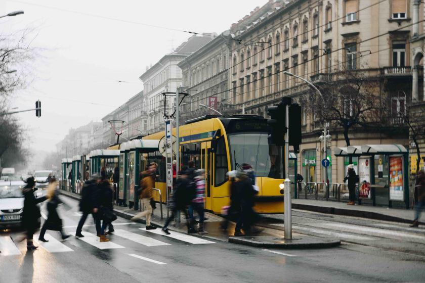 budapest_2017-85