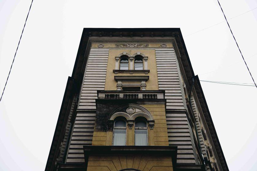 budapest_2017-89